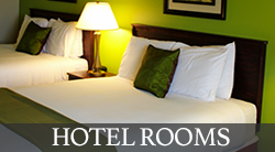 Hotel rooms in Moses Lake