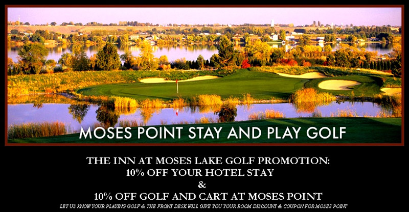promotion-mosespointgolf